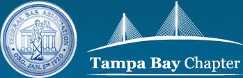 Tampa Bay Chapter